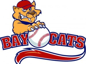 Barrie Baycats