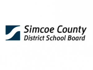 Preferred Provider to the Simcoe County District School Board