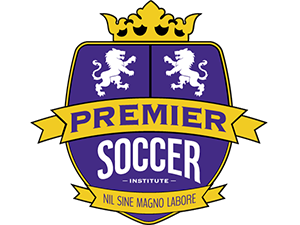 Premier Soccer Institute