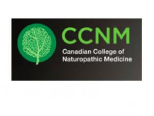 Affiliations   Sports Medicine & Rehabilitation